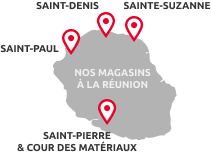 Consultez notre page magasin.